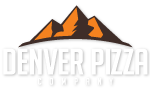 Denver Pizza Co Logo
